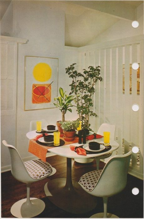 better-homes-and-gardens-decorating-book-1975-009-459x699.jpg