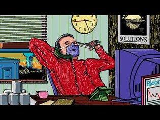 Coronawave   Beats to Self-Isolate/Quarantine to