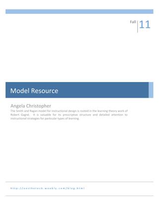 model_resourceassignment.pdf