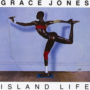 grace-jones-island-life-album-covers-billboard-1000x1000-compressed.jpg