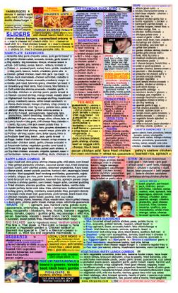 shopsins-menu.pdf?1359846460