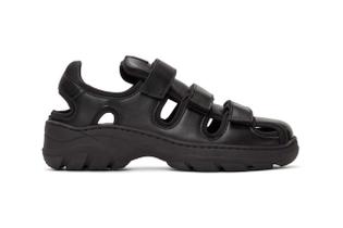 martine-rose-snake-print-beige-black-hiking-sandals-5.jpg?q=90-w=1400-cbr=1-fit=max