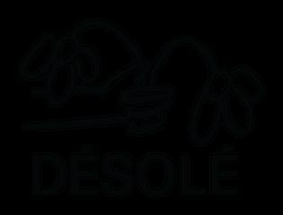 desole_black.png