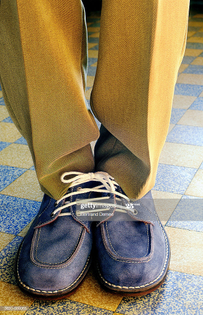 shoelaces-tied-together-picture-id3620-000065