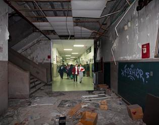 hallway-detroit-cass-tech-high-school.jpg
