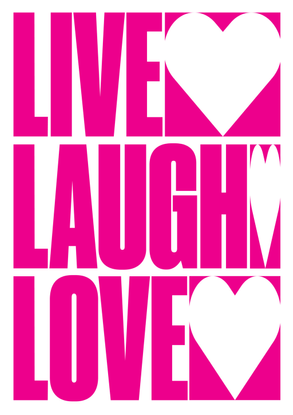 live-laugh-love.pdf