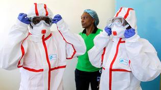 kenya-coronavirus-preparation-health-workers.jpg?h=b2f27d7e