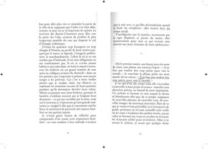 habiter-l-aube.pdf