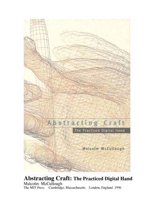 abstracting-craft.pdf