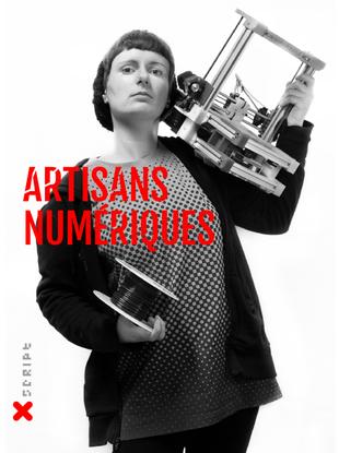 chardronnet_ewen_ed_artisans_numeriques_2014.pdf