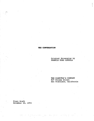 conversation__the.compressed.pdf