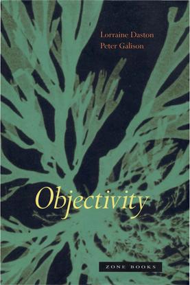 lorraine-daston-objectivity.pdf