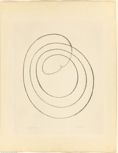 Beta, Josef Albers
