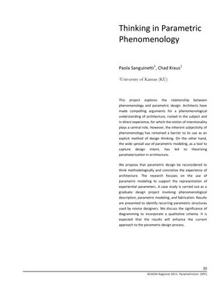 thinking-in-parametric-phenomenology.pdf
