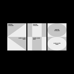 BOXEN, Visual Identity, 2018- ArkDes is Sweden's National Centre for Architecture and Design. BOXEN, ArkDes' new platform fo...