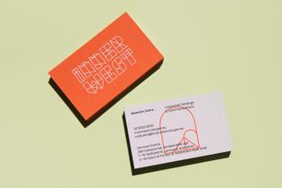 inner_west_business_cards.jpg