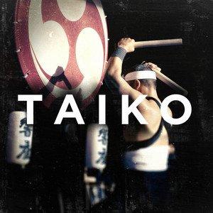 Taiko — Meditations on the sacrality of violence