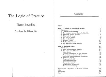 bourdieu_pierre_the_logic_of_practice_1990.pdf