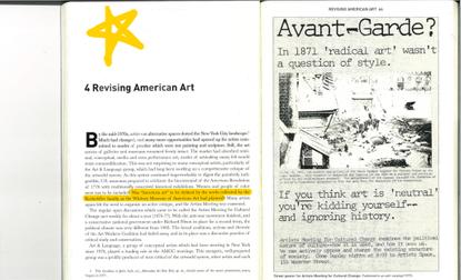 ch-4-pg-148-of-outro.pdf