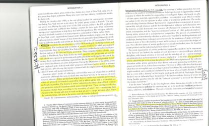 intro-pg-3-9-chs-1-3.pdf