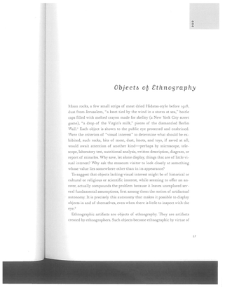 objects-of-ethnography.pdf