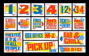 5-shakespear-in-the-park-2019-campaign-signage-public-theatre-pentagram-paula-scher-new-york-usa-bpo.jpg