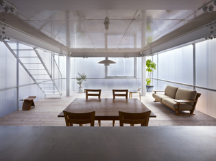 suppose_design_office_house_tosuien_architecture_japan