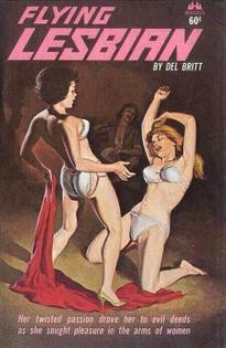 cover_of_flying_lesbian_by_del_britt_-_illustration_by_fred_fixler_-_brandon_house_1963.jpg
