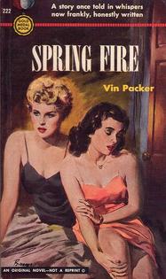 cover_of_spring_fire_-_vin_packer_marijane_meaker_1952.jpg
