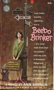 220px-beebo_brinker_original_cover_1962.jpg