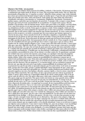 chorar-e-ser-feliz.pdf