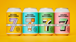 seven_brothers_cans_01.jpg