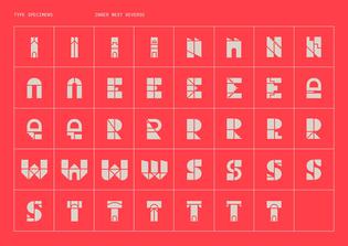 inner_west_logo_letter_variations.png