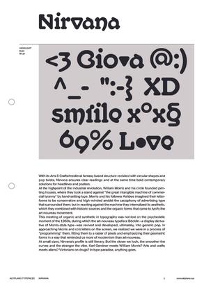 altiplano-nirvana-specimen.pdf