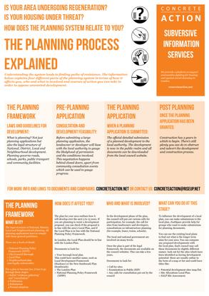 planningexplained.pdf