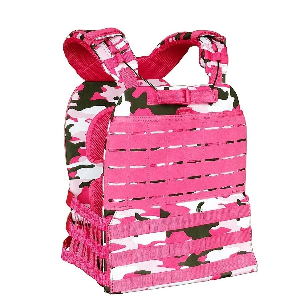 pink-camouflage-womens-outdoor-combat-tactical-vest-female-physical-fitness-weight-bearing-vest-field-cs-training.jpg