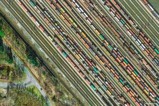 Seevetal, Germany (Google Earth View 14788)