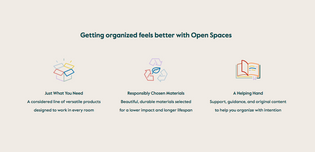 open-spaces-icons.png