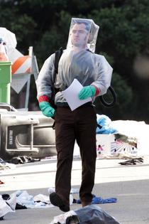 jude-law-wearing-plastic-protective-suit-headgear-gswmri4pz7cl.jpg