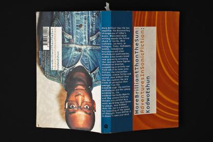 kodwo-eshun-more-brilliant-than-the-sun-adventures-in-sonic-fiction.pdf
