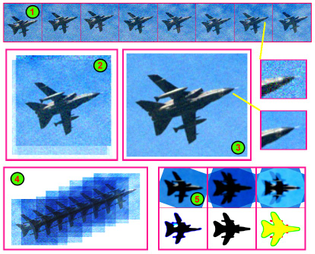 aircraft-recognition-and-tracking-by-dsp-based-signal-processing.jpg