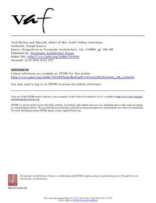 sciorra1989.pdf