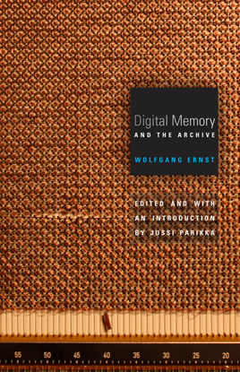 digital-memory-and-the-archive.pdf