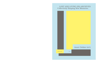 annet-dekker-lost-and-living-in-archives.pdf