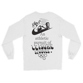 leisure_ls_white_back.png