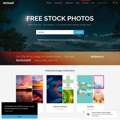 Stockvault | Free Stock Photos