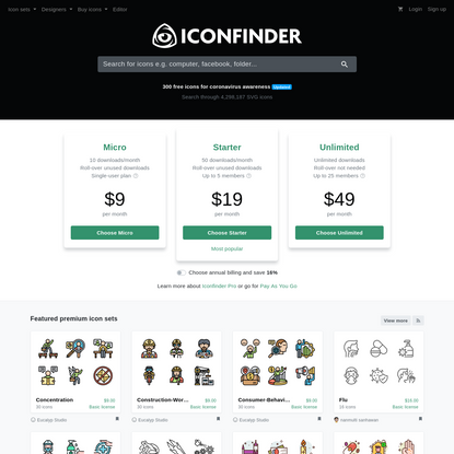 4,275,000+ free and premium vector icons. SVG, PNG, AI, CSH and PNG format.