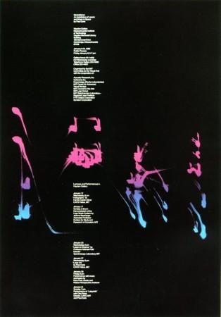 MIT Press, Design Services, c. 1980