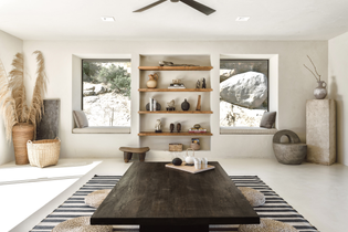 villa-kuro-mini-inno-renovation-joshua-tree-california-usa_dezeen_2364_col_53.jpg
