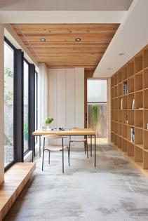 wabi-sabi-house-soar-desing-studio-residential-architecture-taiwan-houses_dezeen_2364_col_19.jpg